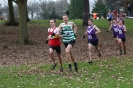 B'ham / Midland XC League - 12 January 2013_21