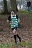 B'ham / Midland XC League - 12 January 2013_22