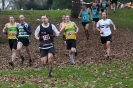 B'ham / Midland XC League - 12 January 2013_23
