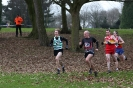 B'ham / Midland XC League - 12 January 2013_24