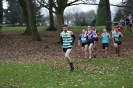 B'ham / Midland XC League - 12 January 2013_25