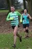 B'ham / Midland XC League - 12 January 2013_26