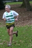 B'ham / Midland XC League - 12 January 2013_27