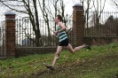 B'ham / Midland XC League - 12 January 2013_28