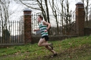 B'ham / Midland XC League - 12 January 2013_29