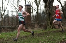 B'ham / Midland XC League - 12 January 2013_30