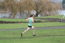 B'ham / Midland XC League - 12 January 2013_32