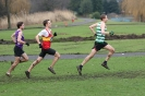B'ham / Midland XC League - 12 January 2013_34