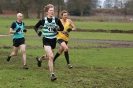 B'ham / Midland XC League - 12 January 2013_35