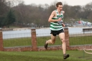 B'ham / Midland XC League - 12 January 2013_36