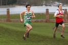 B'ham / Midland XC League - 12 January 2013_38