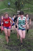 B'ham / Midland XC League - 12 January 2013_3