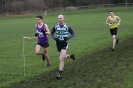 B'ham / Midland XC League - 12 January 2013_40