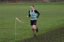 B'ham / Midland XC League - 12 January 2013_41