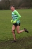 B'ham / Midland XC League - 12 January 2013_42