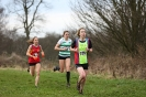 B'ham / Midland XC League - 12 January 2013_4