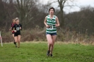 B'ham / Midland XC League - 12 January 2013_5