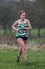 B'ham / Midland XC League - 12 January 2013_6