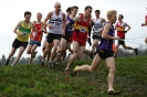 B'ham / Midland XC League - 12 January 2013_9