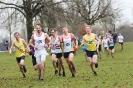 B'ham XC League - 9 February 2013 _17