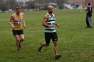 B'ham XC League - 9 February 2013
