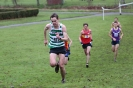 B'ham XC League - 9 February 2013 _21