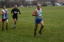 B'ham XC League - 9 February 2013 _11