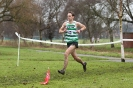 B'ham XC League - 9 February 2013 _27