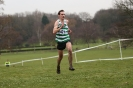 B'ham XC League - 9 February 2013 _30