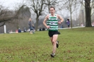 B'ham XC League - 9 February 2013 _13
