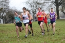B'ham XC League - 9 February 2013 _14