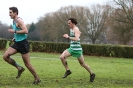 B'ham XC League - 9 February 2013 _28