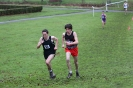 B'ham XC League - 9 February 2013 _20