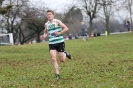 B'ham XC League - 9 February 2013 _15