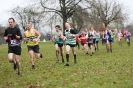 B'ham XC League - 9 February 2013 _18