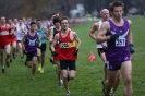 B'ham XC League - 9 February 2013 _4
