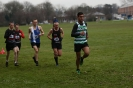 B'ham XC League - 9 February 2013 _9