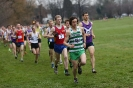 B'ham XC League - 9 February 2013 _6