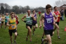 B'ham XC League - 9 February 2013 _7