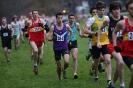 B'ham XC League - 9 February 2013 _5