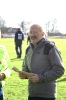 Birmingham League 12 February 2011_2