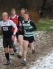 Birmingham League 4 December 2010