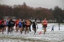 Birmingham League 4 December 2010_4