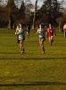 Birmingham XC League - 14 January 2012