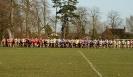 Birmingham XC League - 14 January 2012_1