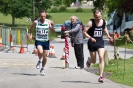 BMAF Road Relays - 21 May 2011