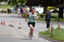 BMAF Road Relays - 21 May 2011