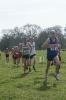 BMAF XC - Bath (25/03/2012)