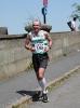Burton 10 - 27 May 2012