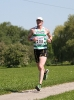 Burton 10 - 27 May 2012_5